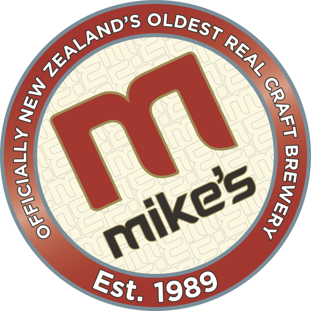 MIKES Oldest NZ Brewery LOGO.png