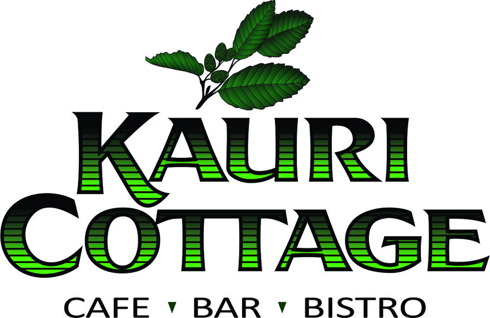 Kauri Cottage Logo 2017.jpg