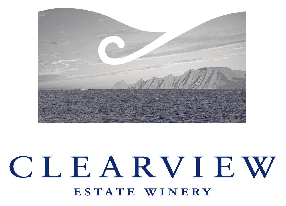 Clearview Estate Winery.jpg