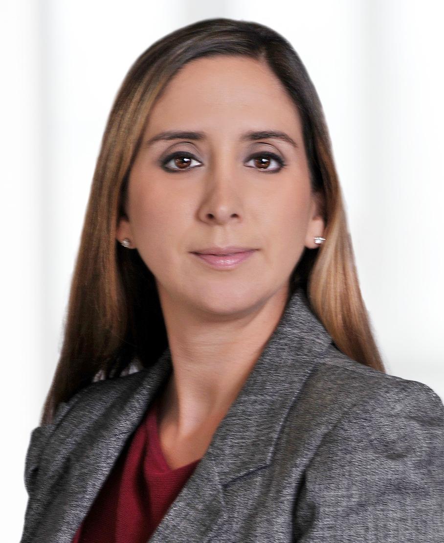 Jennifer Olmedo Rodriguez Headshot.jpg