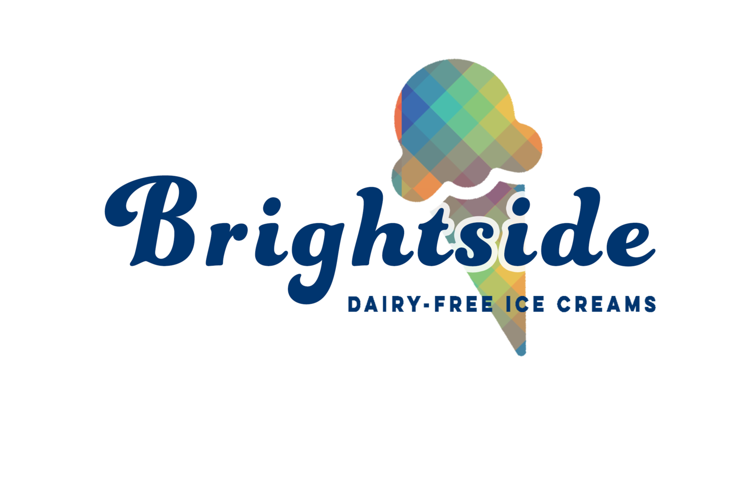 Brightside Ice Creams