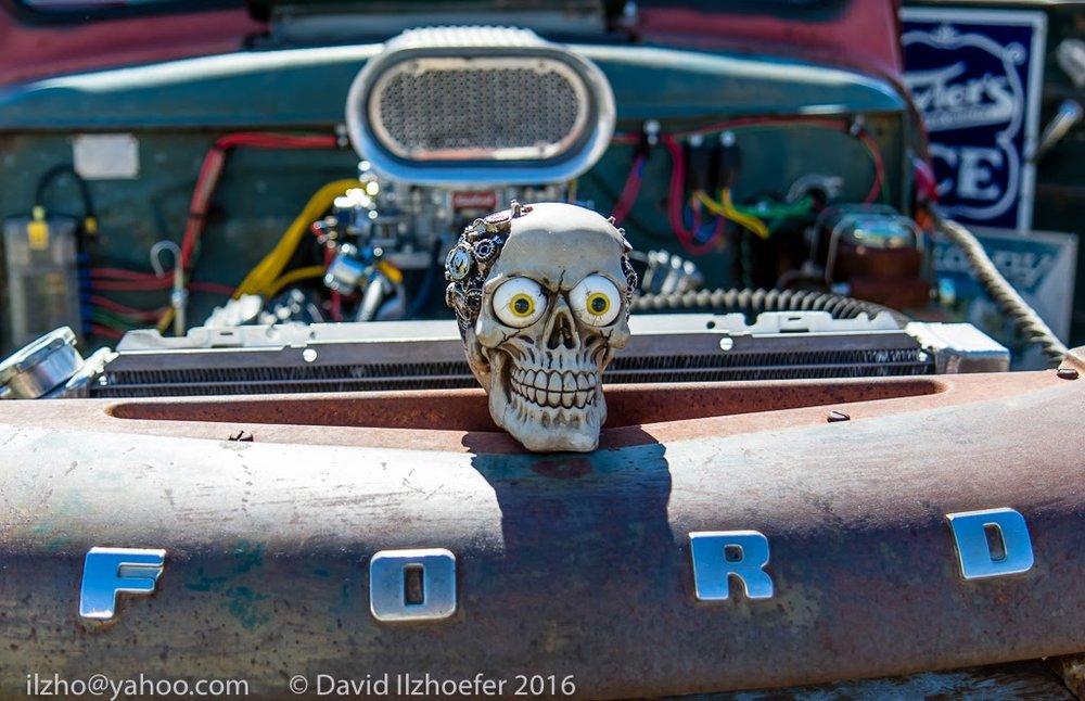 Ford Skull.jpg