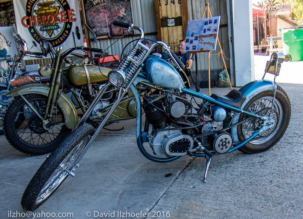 Vintage Motorcycle 2.jpg