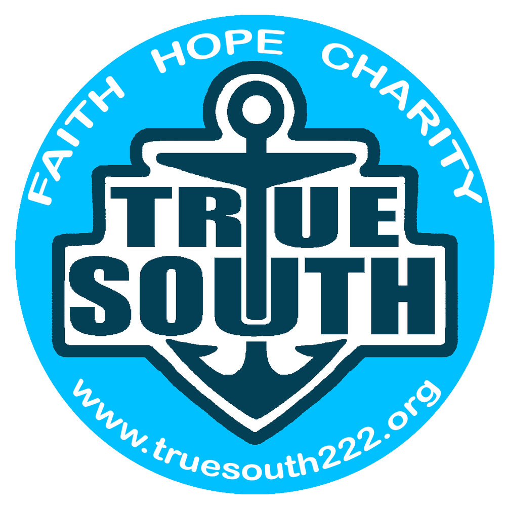 true south 2018 sticker.jpg