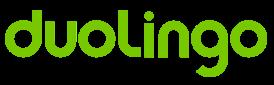 logos-doulingo.png