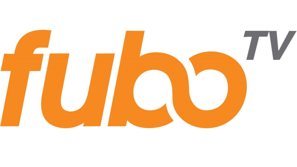 fubo-tv.jpg