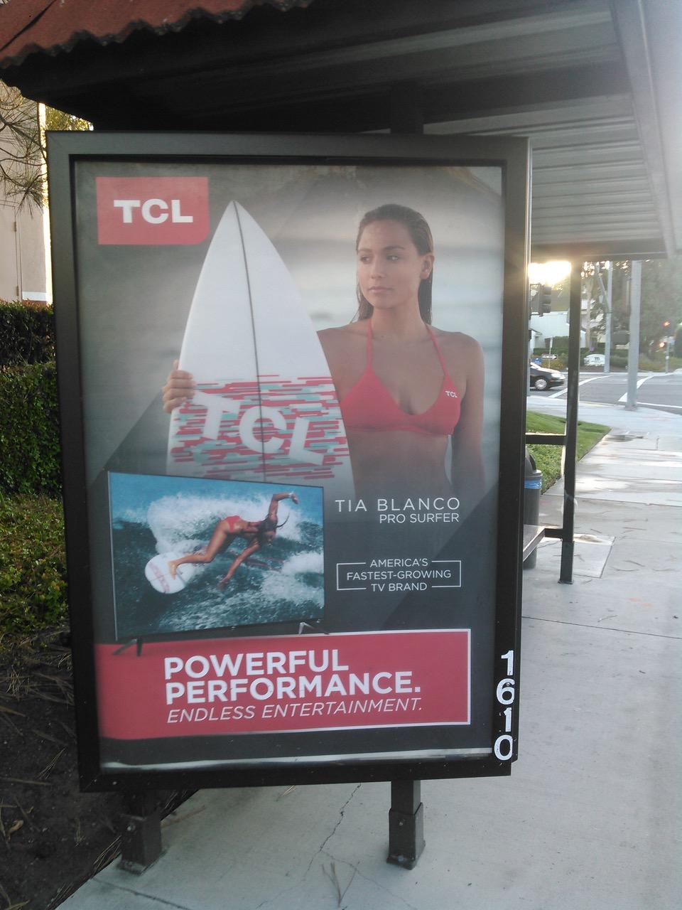TCL (LA).jpeg
