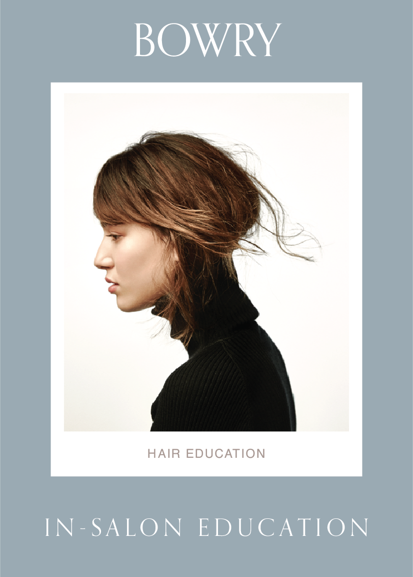 IN-SALON EDUCATION1.png