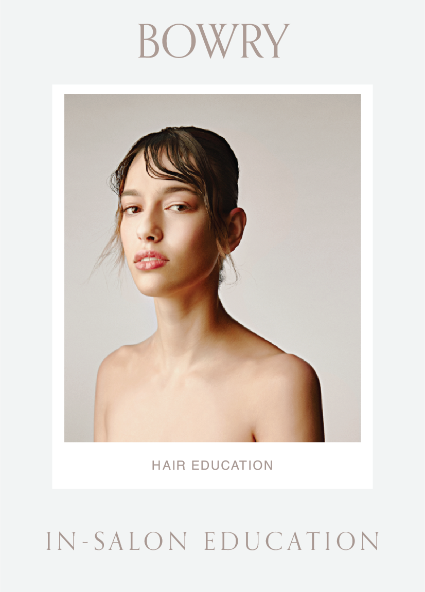 IN-SALON EDUCATION2.png