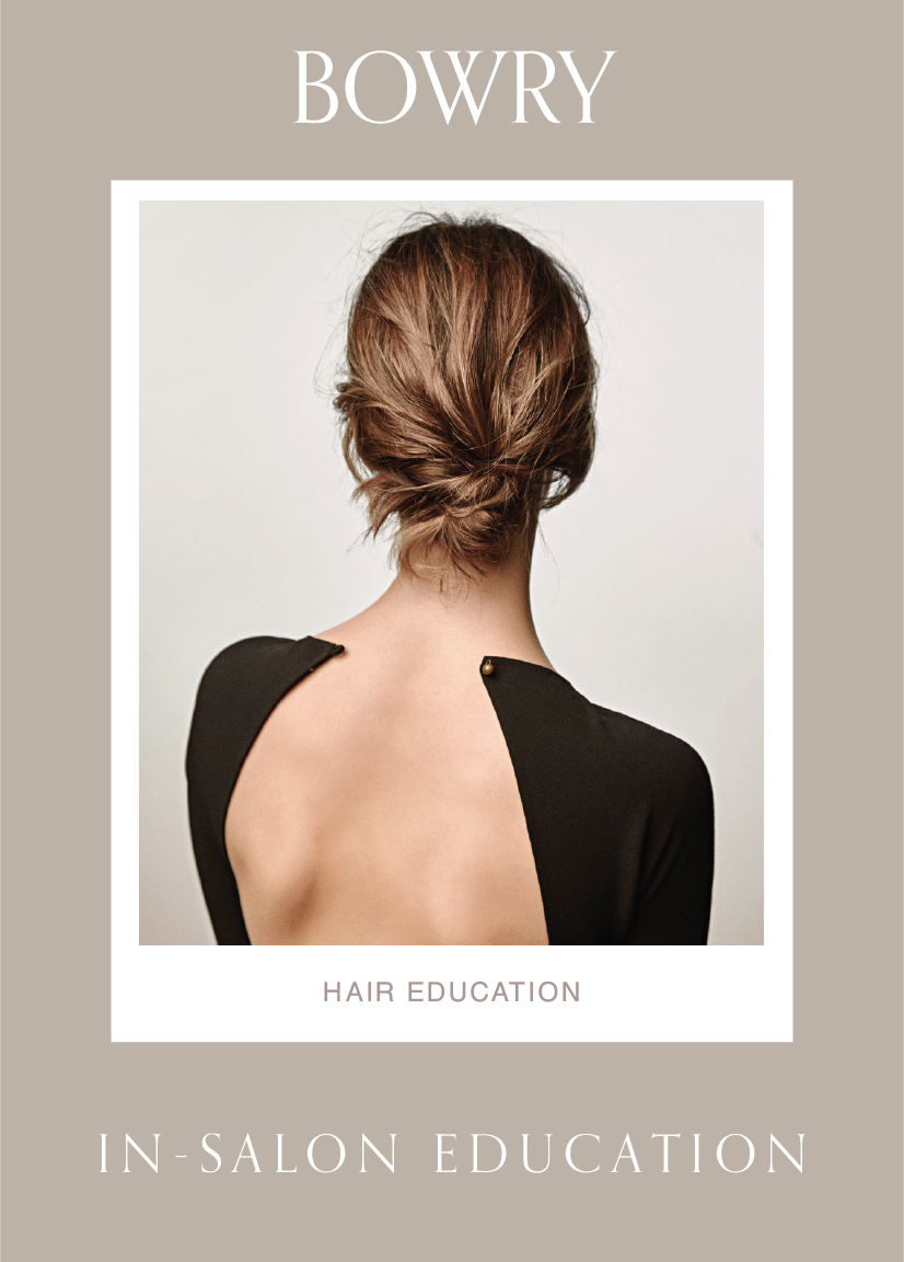 IN-SALON EDUCATION.png