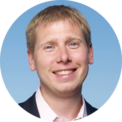 BARRY SILBERT^^Founder of Digital Currency Group — #Startup