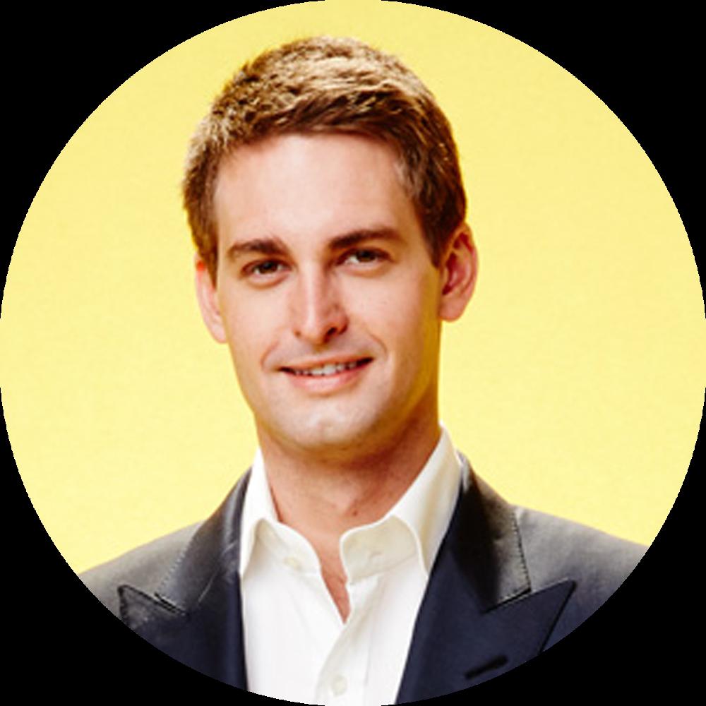 Speakers-2016_0006_Evan-Spiegel.jpg.png