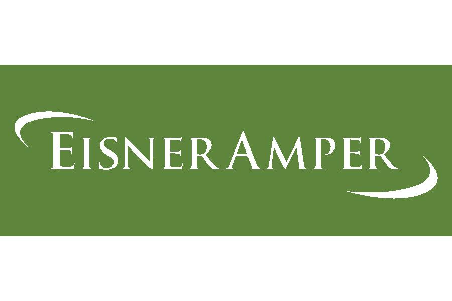 Logos_MASTER_Eisner Amper.png