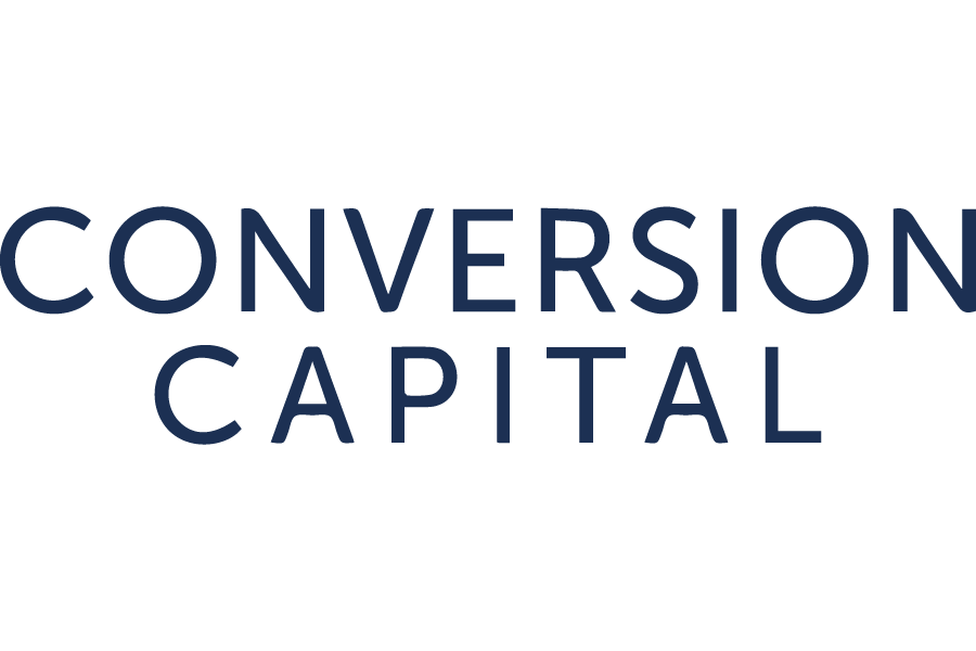 Logos_MASTER_Conversional Capital.png