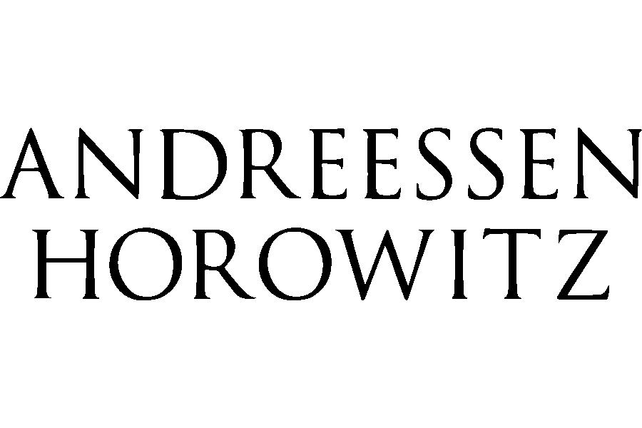 Logos_MASTER_Andreessen Horowitz.png