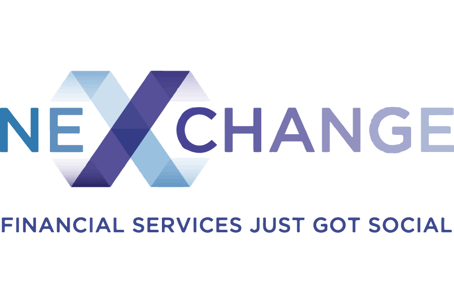 Logos_MASTER_Nexchange.png
