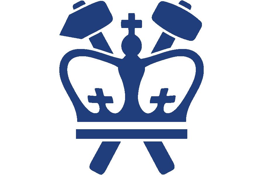 Logos_MASTER_Columbia.png