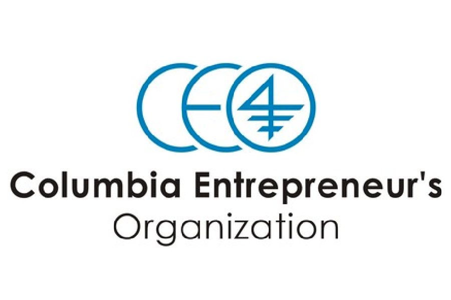 columbia venture competition 2019