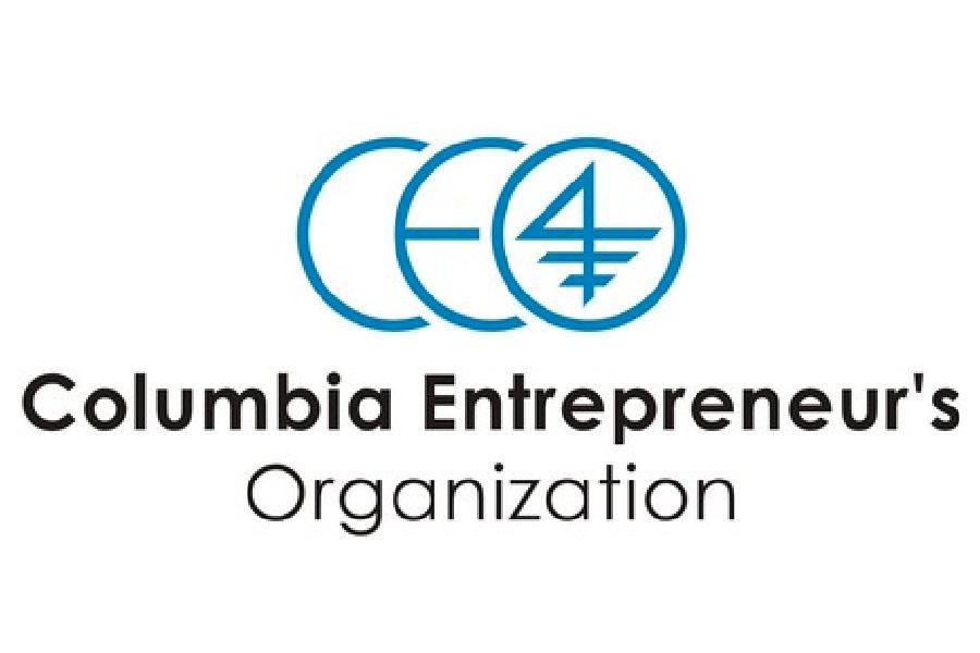 Startup Columbia