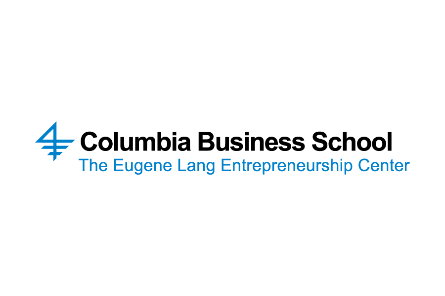 Logos_MASTER_Columbia Business School.png
