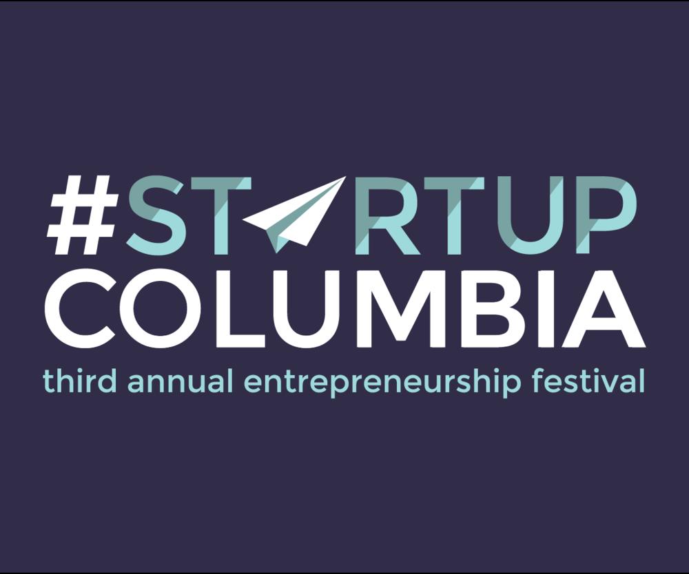 Startup Columbia Logos_2016.png