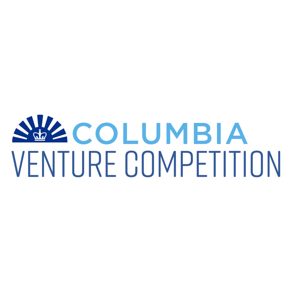 Columbia logos_MASTER_Columbia Venture Competition Outlined.png