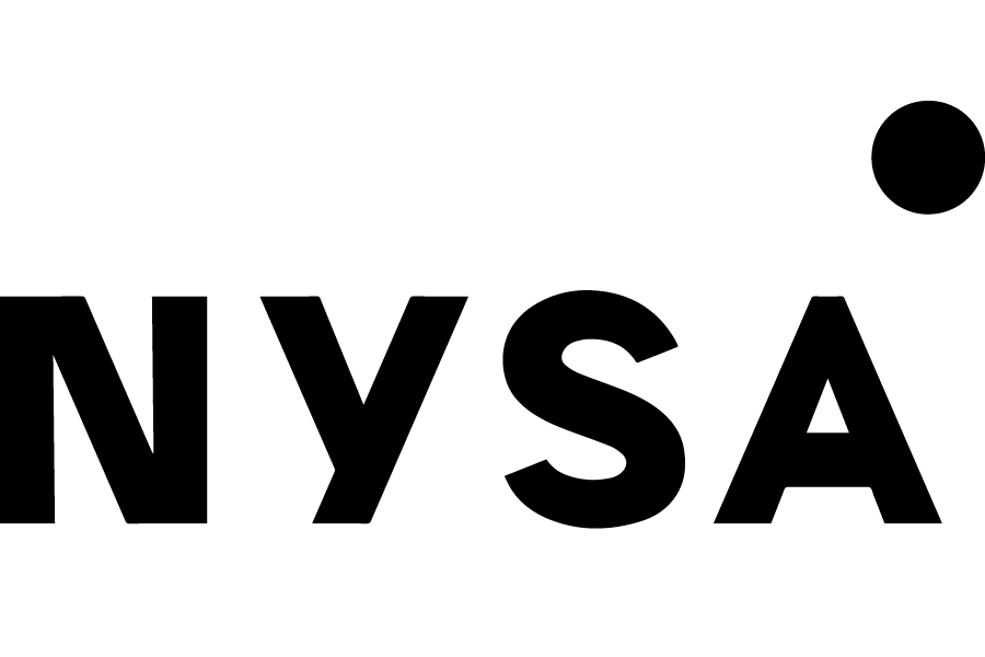Logos_MASTER_NYSA_NYSA.png