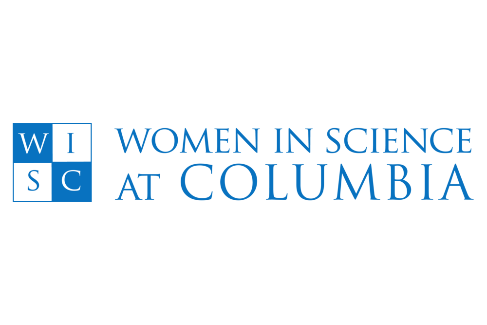 Logos_MASTER_Columbia WISC.png