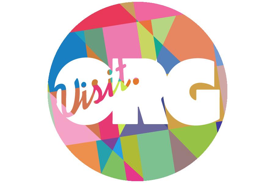 Logos_MASTER_Visit.org.png