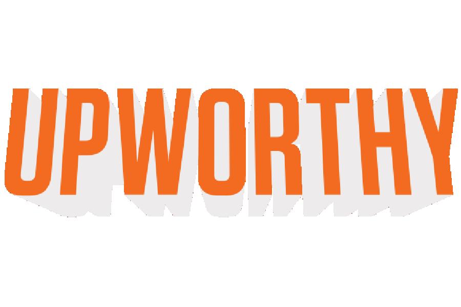 Logos_MASTER_Upworthy.png