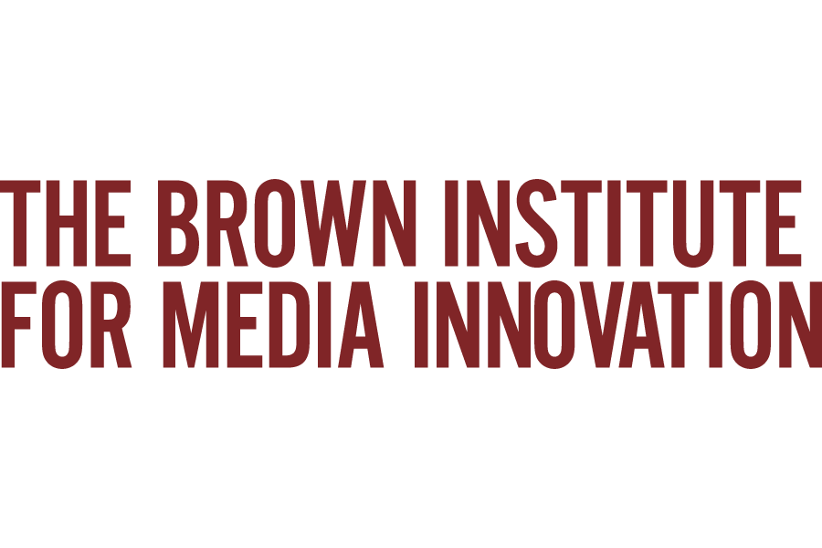 Logos_MASTER_The Brown INstitute.png