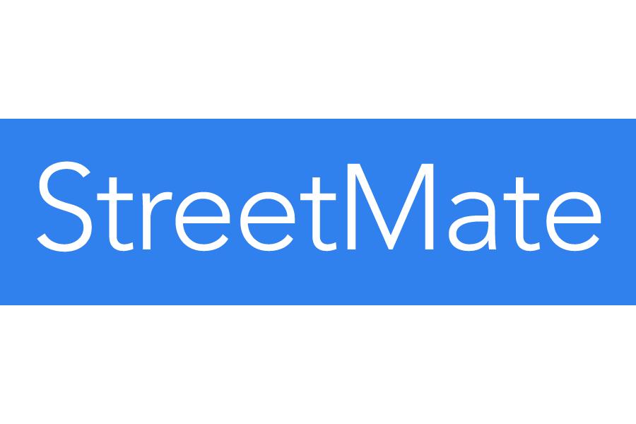 Logos_MASTER_Street Mate.png