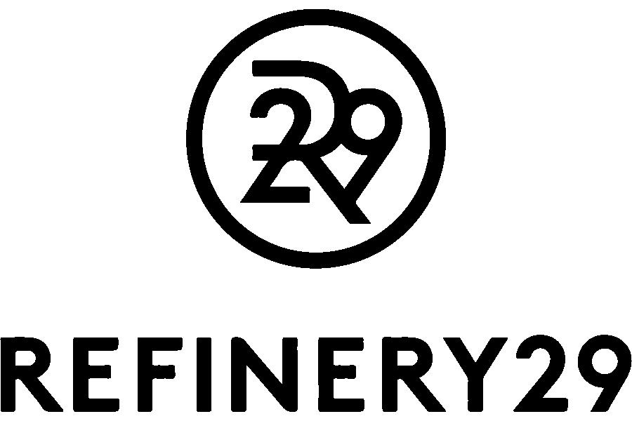 Logos_MASTER_Refinery 29.png