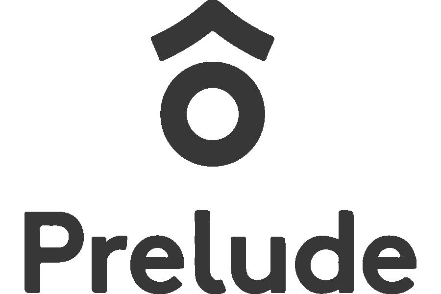 Logos_MASTER_Prelude.png
