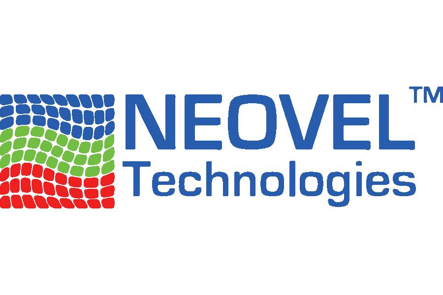 Logos_MASTER_Neovel.png