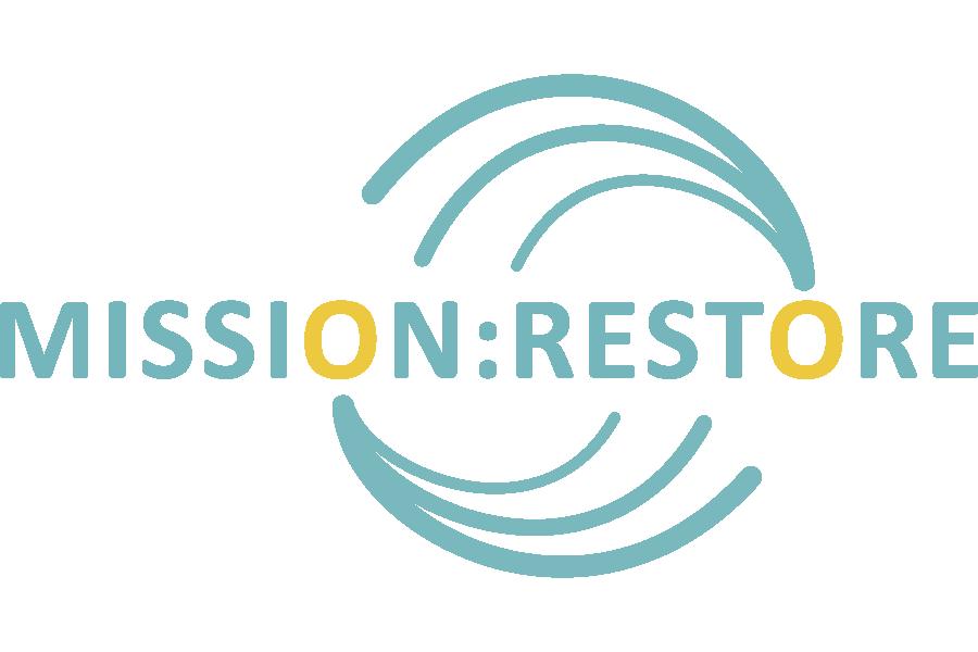 Logos_MASTER_Mission Restore.png