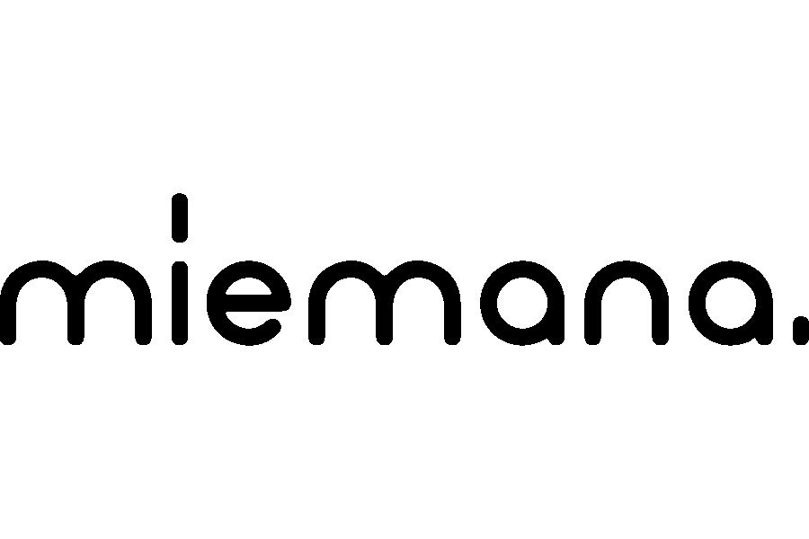 Logos_MASTER_Miemana.png