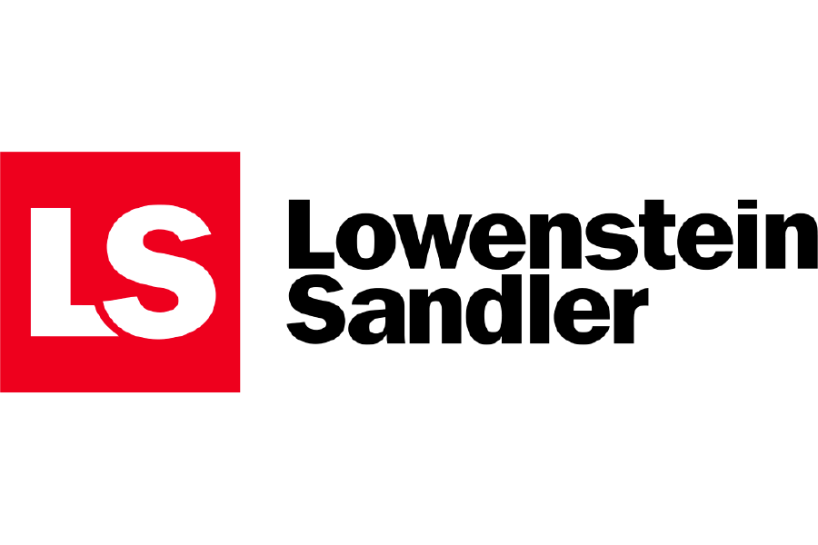 Logos_MASTER_Lowenstein Sandler.png