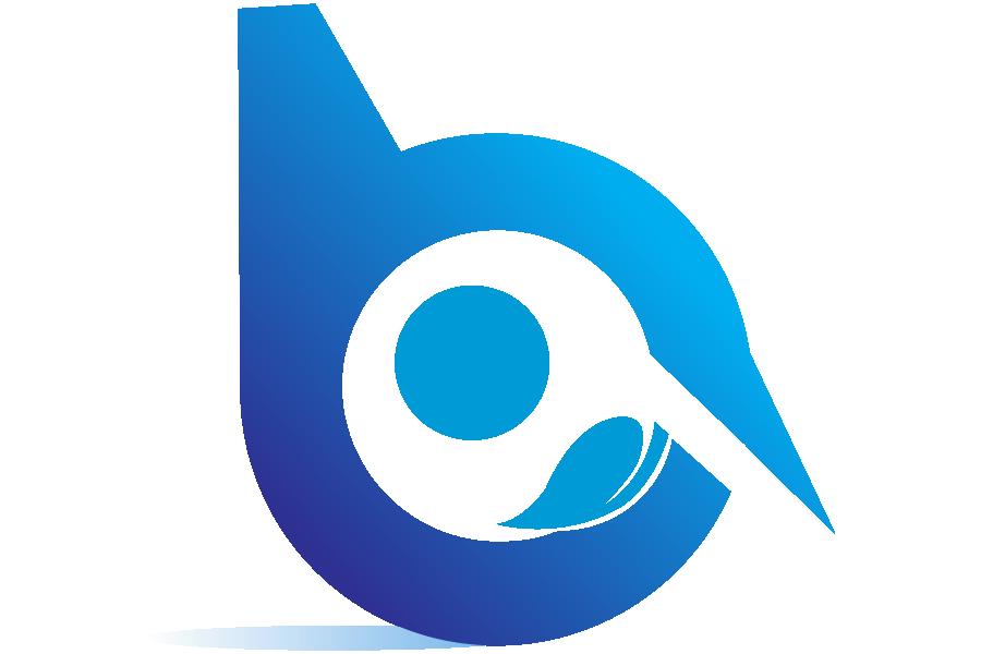 Logos_MASTER_OncoShell.png