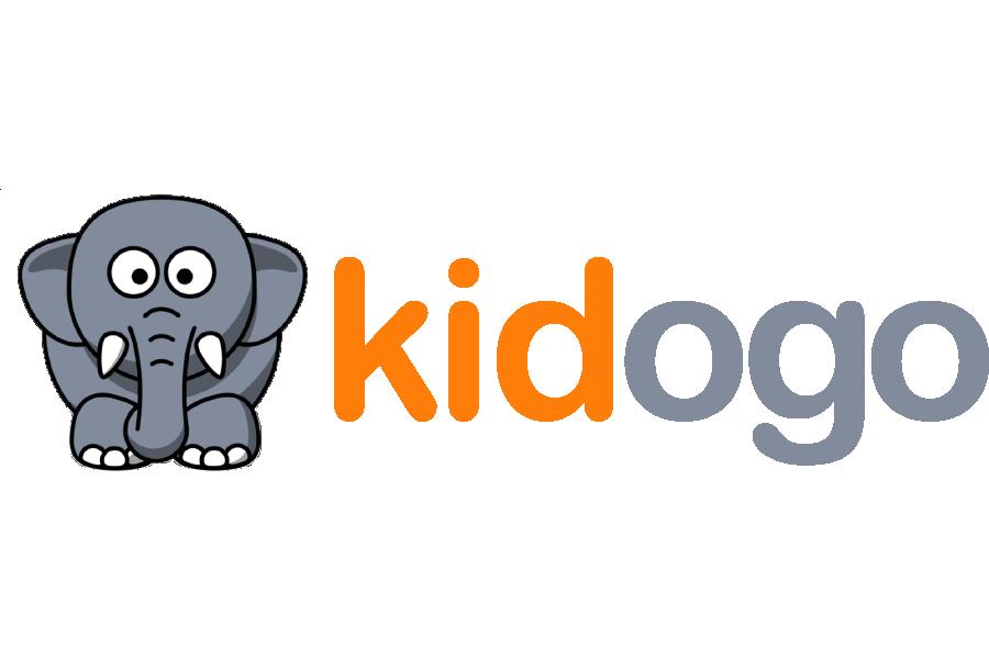 Logos_MASTER_Kidogo.png