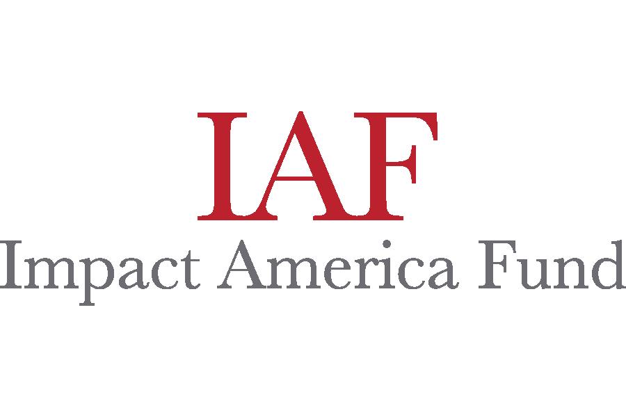 Logos_MASTER_Impact America Fund.png