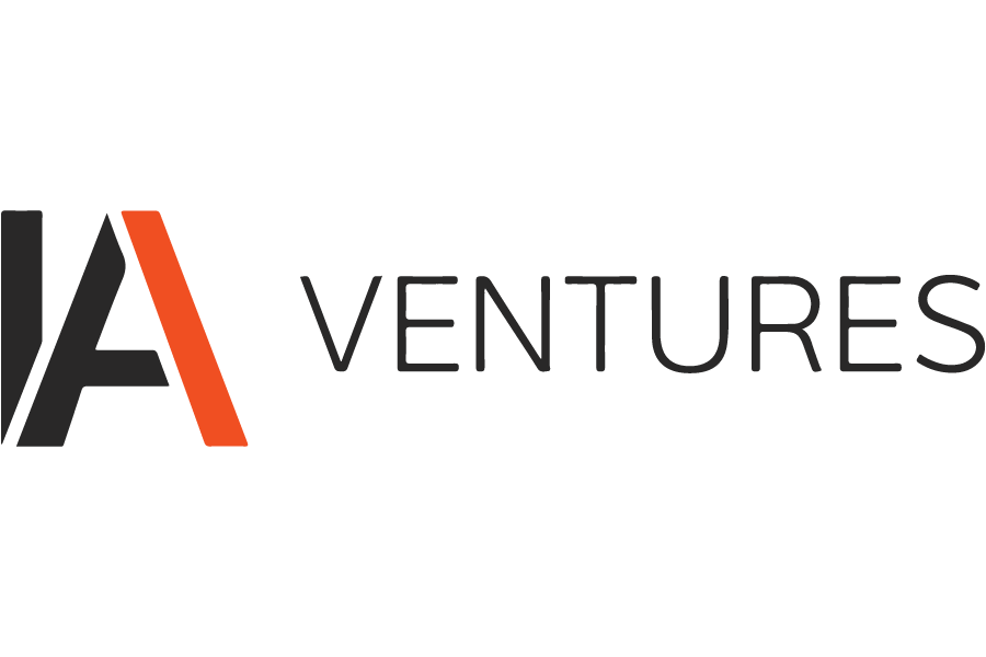 Logos_MASTER_IA Ventures.png