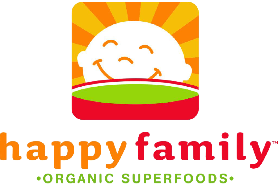 Logos_MASTER_Happy Family.png