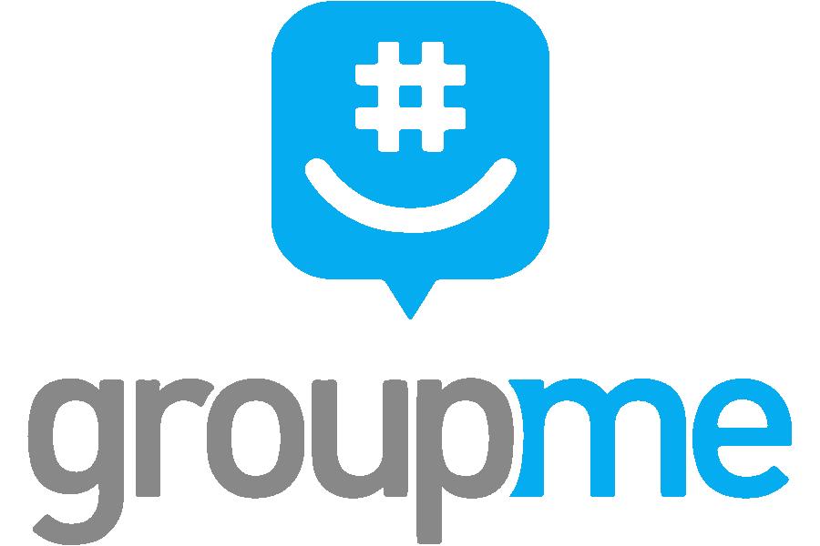 Logos_MASTER_Groupme.png