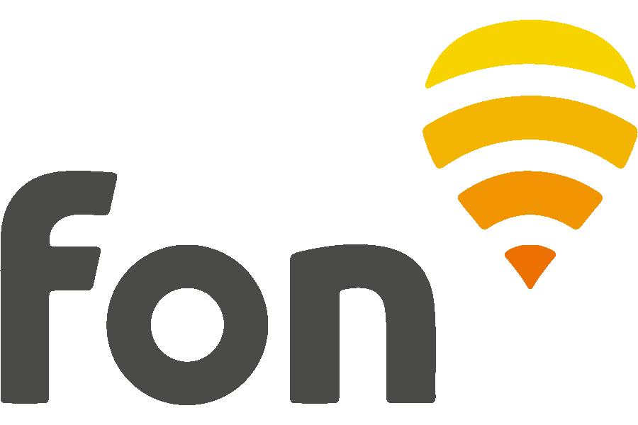 Logos_MASTER_Fon.png
