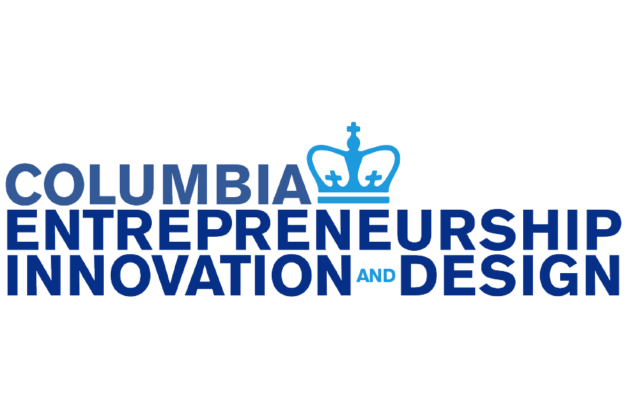 Logos_MASTER Columbia Entrepreneurship Innovation and Design_Columbia Entrepreneurship Innovation and Design.png