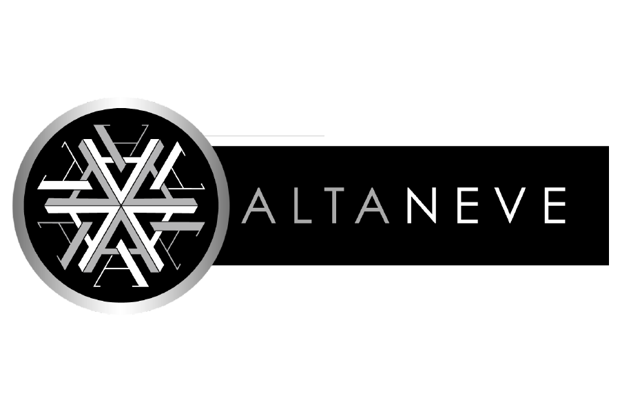 Logos_MASTER_Altaneve.png