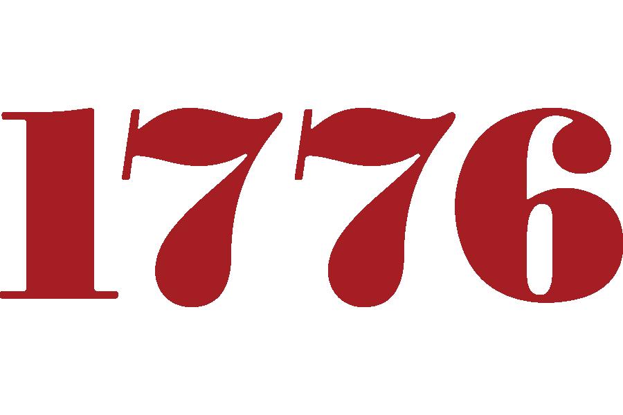 Logos_MASTER_1776.png