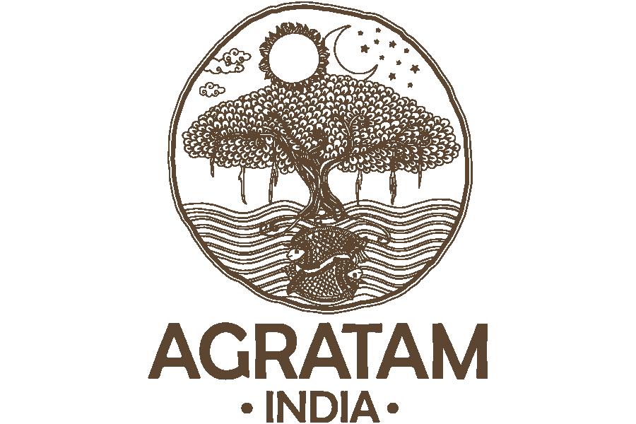 Logos_MASTER_Agratam.png