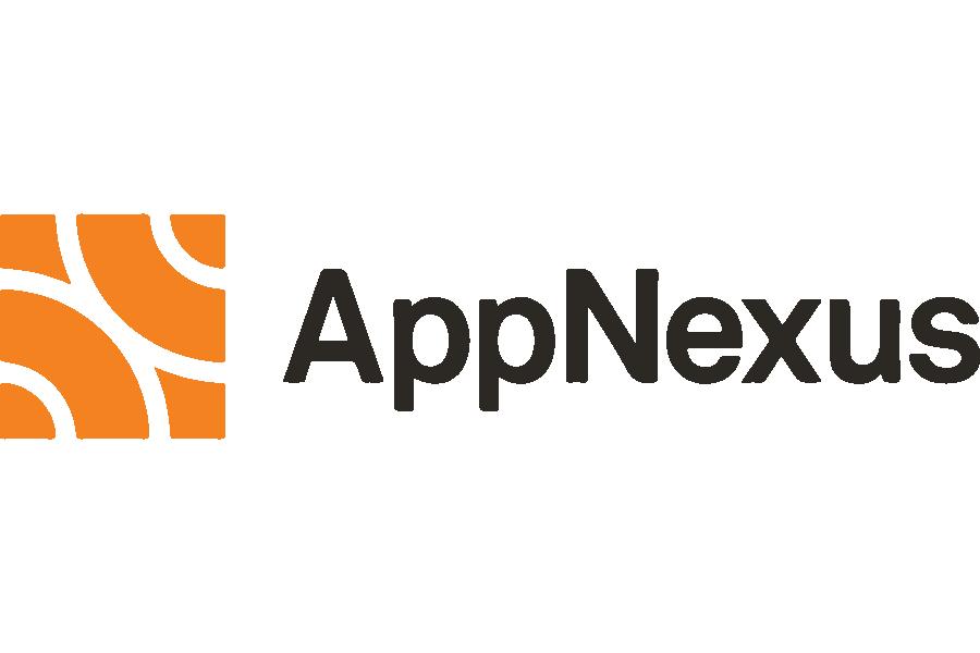 Logos_MASTER_AppNexus.png